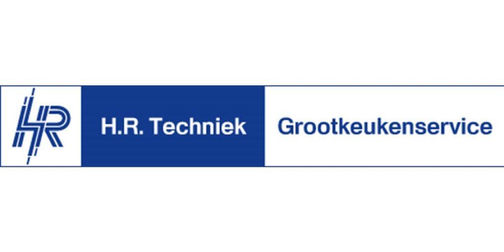 HR-techniek-logo.jpg
