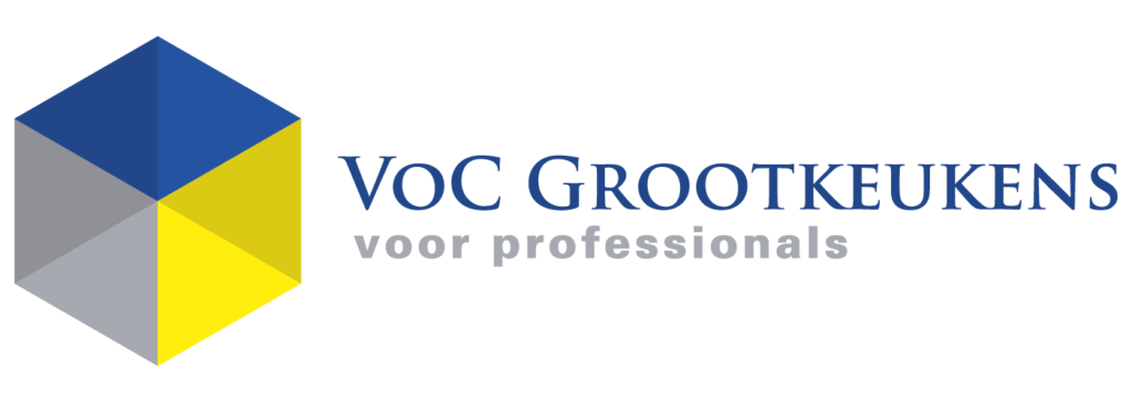 VONS - VoC Grootkeukens LOGO 2015 LIGGEND LINKS.png
