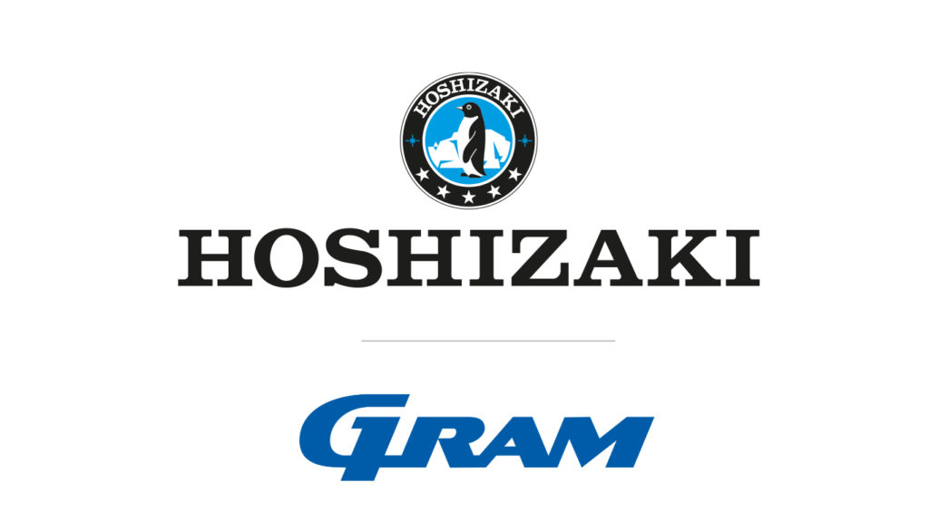 Hoshizaki-gram-vertical-black_blue.jpg