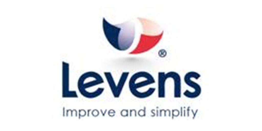 Levens Cooking & Baking Systems.jpg