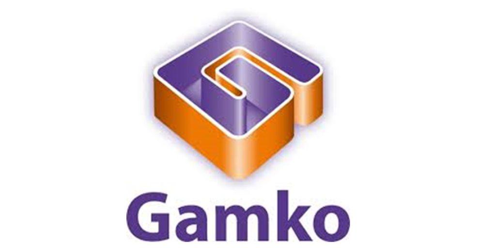 Gamko.jpg