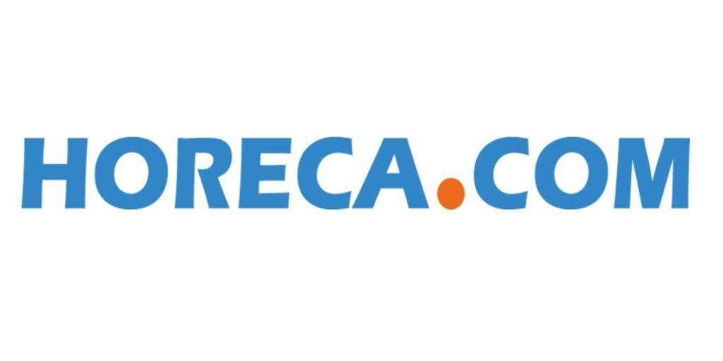horeca.com.jpg