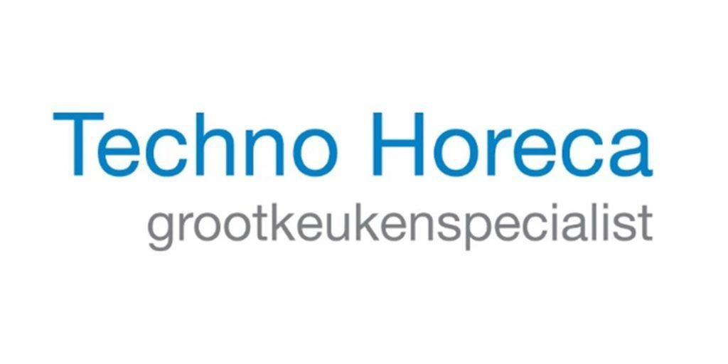 Techno-Horeca-logo.jpg