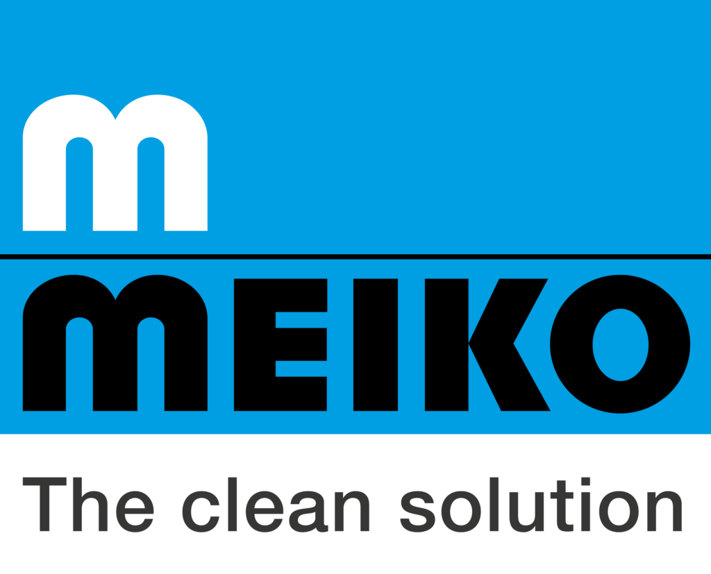 Meiko_2.png