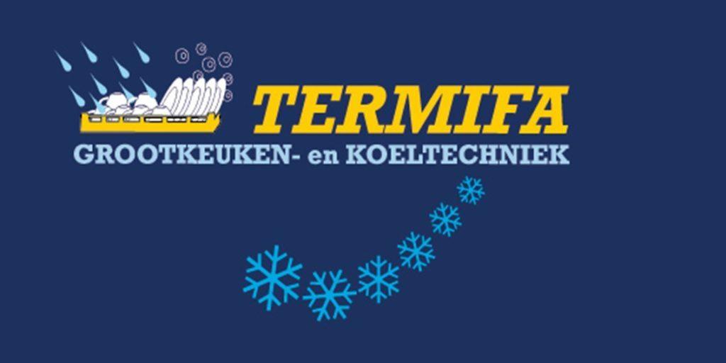 termifa-logo.jpg