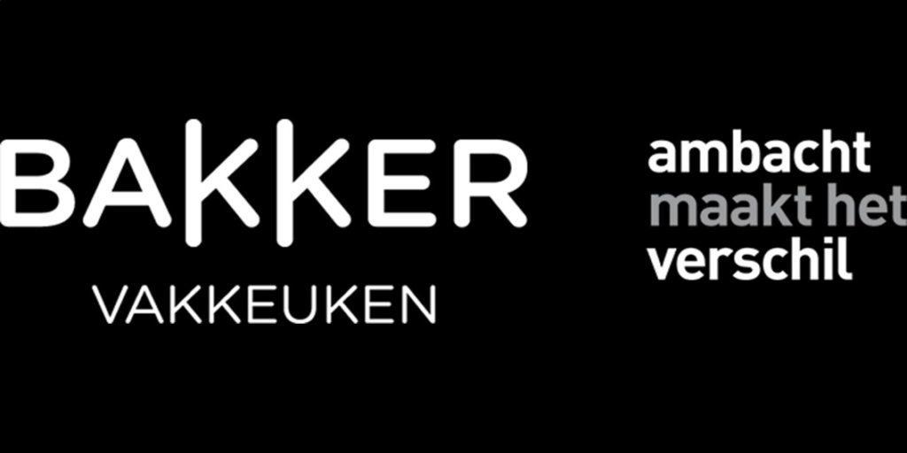 bakker-vakkeuken-logo.jpg