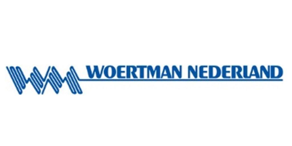 woertman-logo.jpg