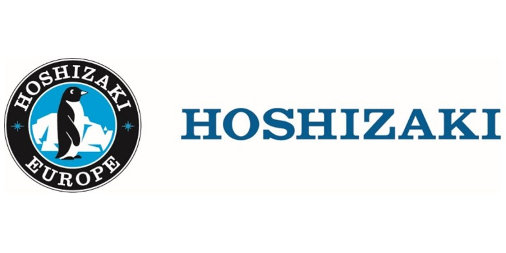 Hoshi.jpg