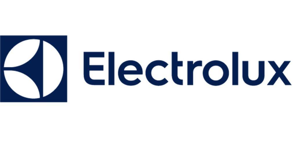 Elektrolux-1.jpg