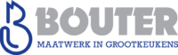 bouter-bv-logo.png