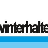 Winterhalen.jpg
