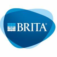 Britta-1.jpg