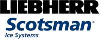 liebherr-logo.png