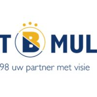 Bert-Muller.jpg