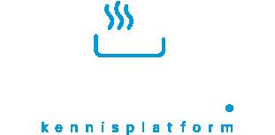 Grootkeuken.nl Logo