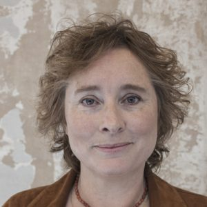 Puck Kerkhoven; culinair journalist | auteur | NoWaste specialist |