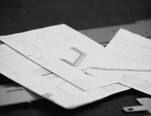 Keuken inrichten: visualiseer je plan voor het beste resultaat