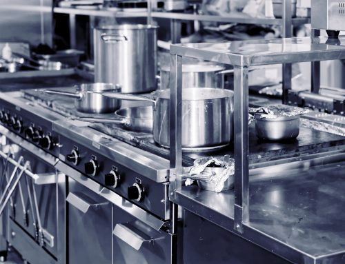 Periodiek onderhoud leidt tot lagere kosten, betere kwaliteit en meer zekerheid